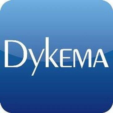 Dykema Gossett Reviews