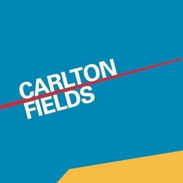 Carlton Fields Reviews