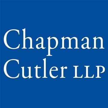 Chapman and Cutler Reviews