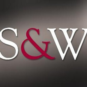 Snell & Wilmer Reviews