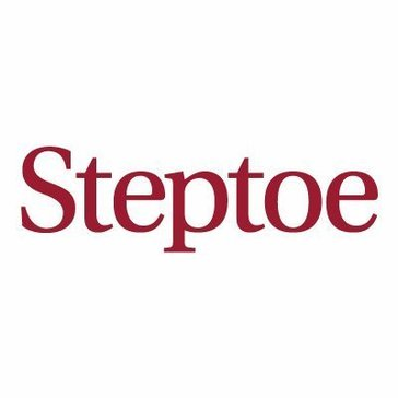 Steptoe & Johnson LLP Reviews