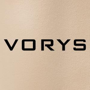 Vorys, Sater, Seymour and Pease Reviews