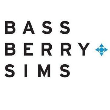 Bass, Berry & Sims Reviews