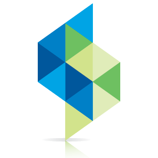 Seyfarth Shaw Reviews