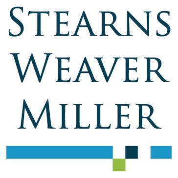 Stearns Weaver Miller Weissler Alhadeff & Sitterson Reviews