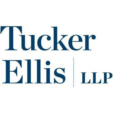 Tucker Ellis Reviews