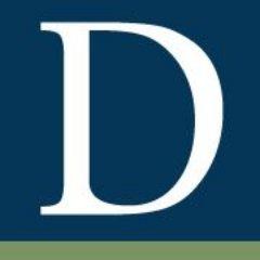Duane Morris Reviews