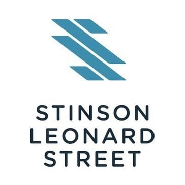 Stinson Leonard Street Reviews
