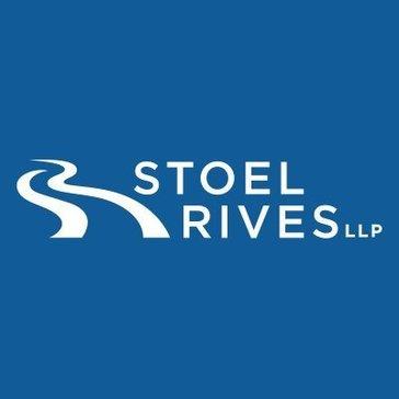 Stoel Rives Reviews