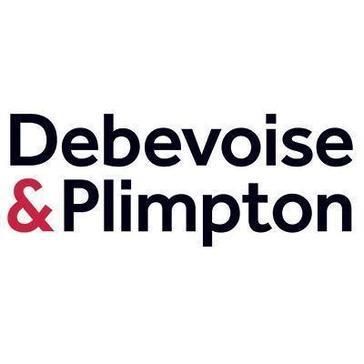 Debevoise & Plimpton Reviews