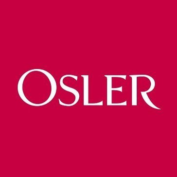 Osler, Hoskin & Harcourt Reviews