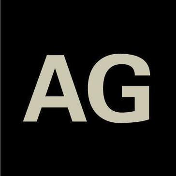 Akin Gump Strauss Hauer & Feld Reviews