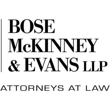 Bose McKinney & Evans Reviews