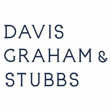 Davis Graham & Stubbs Reviews