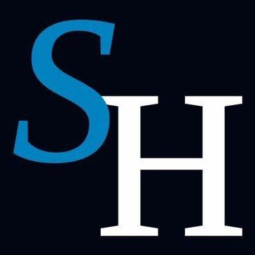 Schiff Hardin Reviews