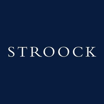 Stroock & Stroock & Lavan Reviews