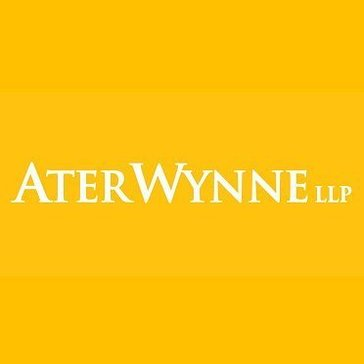 Ater Wynne Reviews