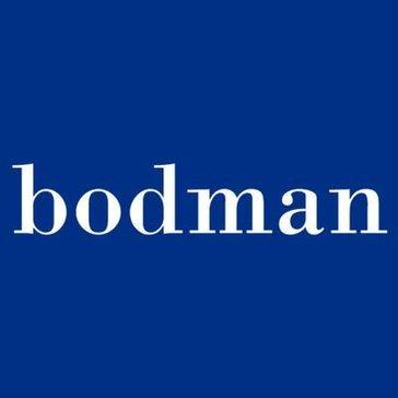 Bodman Reviews