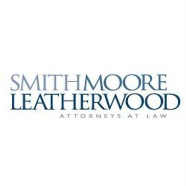 Smith Moore Leatherwood Reviews