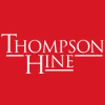 Thompson Hine Reviews