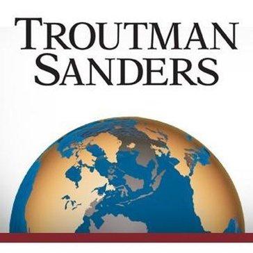 Troutman Sanders Reviews