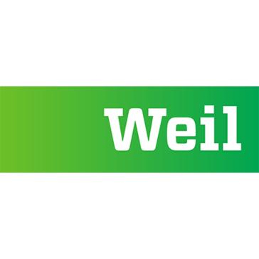 Weil, Gotshal & Manges Reviews