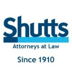 Shutts & Bowen Reviews