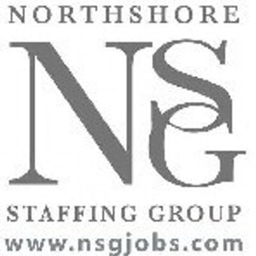 NorthShore Staffing Group Reviews