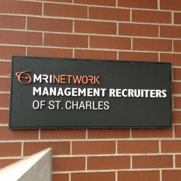 Management Recruiters of LBJ Park - Dallas