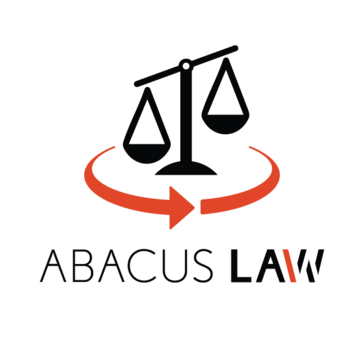 AbacusLaw Reviews