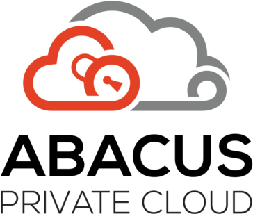 Abacus Private Cloud Reviews