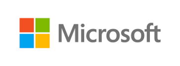Microsoft Dynamics 365 for Sales (formerly Dynamics CRM)