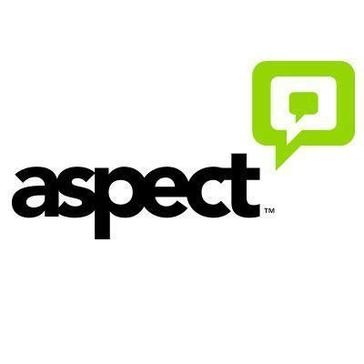 Aspect Professional Services