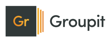Groupit Reviews
