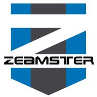 Zeamster Reviews