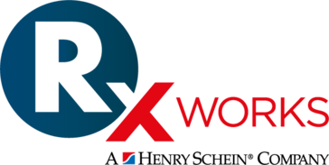 RxWorks Reviews