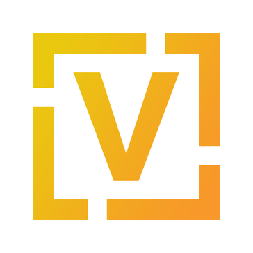 VyOS Reviews