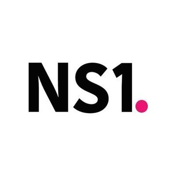 NS1 Reviews