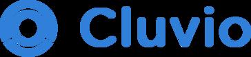 Cluvio