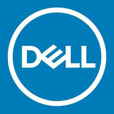 Dell Data Protection