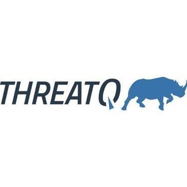 ThreatQuotient Reviews