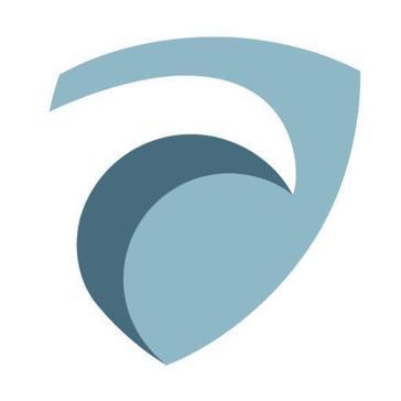 SurfWatch Threat Analyst