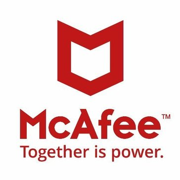 McAfee Threat Intelligence Exchange Reviews