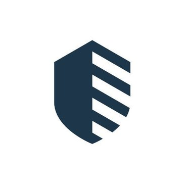 IBM Cloud Security Enforcer Reviews