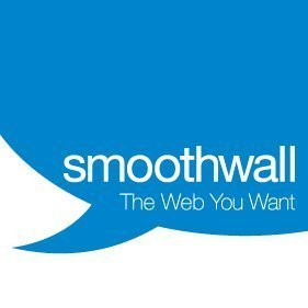 Smoothwall SWG Reviews