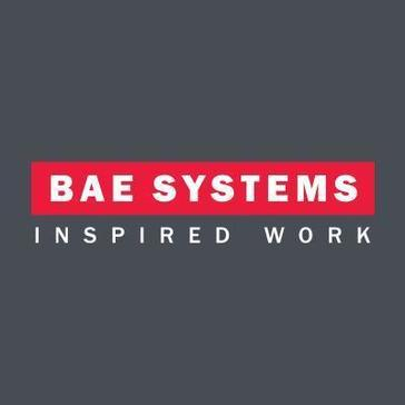 BAE Systems Email Security
