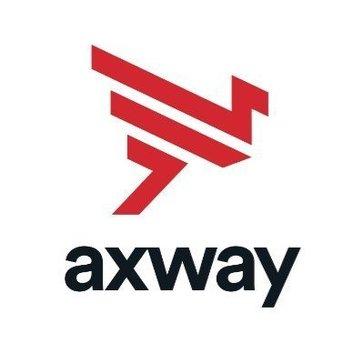 Axway MailGate SC