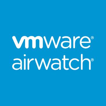 VMware Boxer