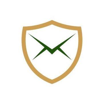 ValiMail