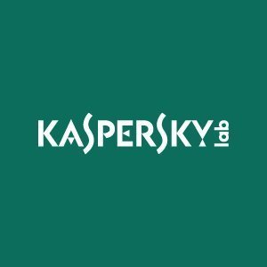 Kaspersky Security for Internet Gateways